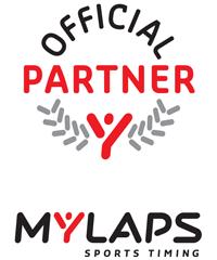 Mylaps-Partner-op-zwart