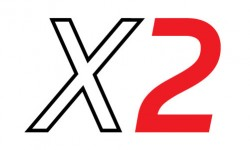 X2 Link – Live Results on Your Display from MyLaps