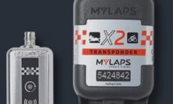 Important update on X2 Transponder