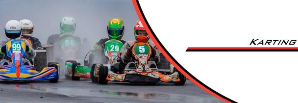 MKC Kart Meeting, Watergrasshill – MI Round 1