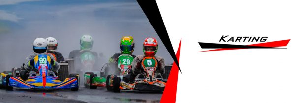 Kart Meeting, Whiteriver – MI Round 7
