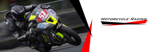 Dunlop Masters Superbike Championship – Rounds 16-18