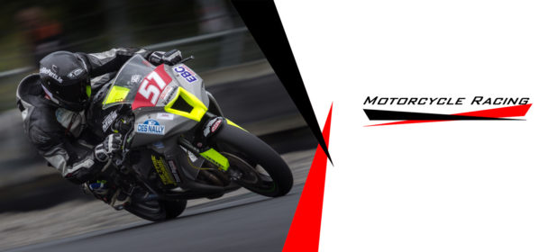 Dunlop Masters Superbike Championship – Rounds 10-12