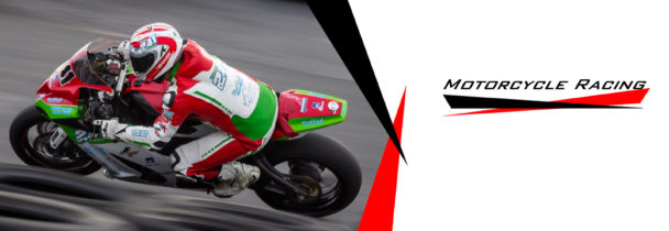 Dunlop Masters Superbike Championship – Rounds 4-6