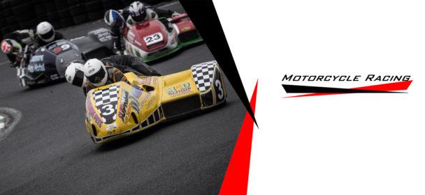 Dunlop Masters Superbike Championship – Rounds 5-8