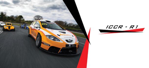 Digital Motorsports ICCR 2021 Round 1 – Mondello Park