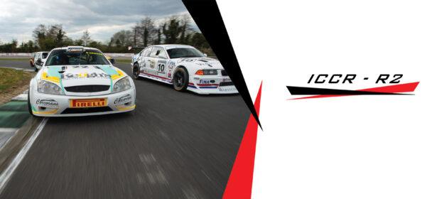 Digital Motorsports ICCR 2021 Round 2 – Mondello Park