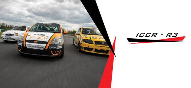 Digital Motorsports ICCR 2021 Round 3 – Mondello Park