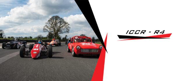 Digital Motorsports ICCR 2021 Round 4 – Mondello Park